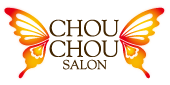 CHOU CHOU SALON